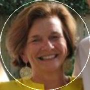 Joyce Fitzpatrick | D